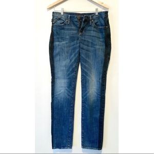 Rock & Republic Berlin Jeans Size 8